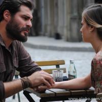 """Em """"Joia Rara"""", Toni e Hilda passarão por poucas e boas na trama!"""