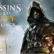 """Game """"Assassin's Creed Unity"""" ganha DLC gratuito """"Dead Kings"""" e mostra jogabilidade em trailer"""
