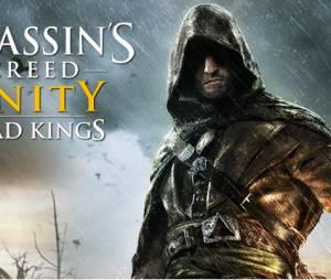 """Trailer com a joabilidade do DLC """"Dead Kings"""" do recém-lançado """"Assassin's Creed: Unity"""""""