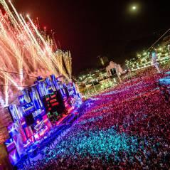 Rock In Rio USA anuncia shows de Charli XCX, Jessie J, Sam Smith e Ivete Sangalo!