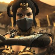 """Game """"Mortal Kombat X"""" ganha novo trailer com Kitana, Kung Lao, Goro e detalhes sobre pré-encomenda"""
