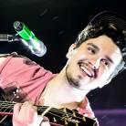 """Luan Santana se despede da turnê """"O Nosso Tempo é Hoje"""" e comemora novos desafios!"""