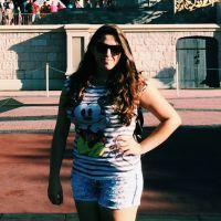 Intercâmbio: Caroline Sabsoul fala sobre o sistema de Au Pair em Nova Jersey, nos Estados Unidos!