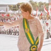 Presidente Dilma Rousseff brinca no Facebook com os alunos que estão ansiosos para o Sisu 2015