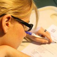 Sisu 2015: MEC divulga as notas de corte mais altas do programa