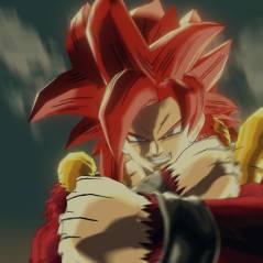 "Season Pass de ""Dragon Ball Xenoverse"" é revelado junto com novos personagens"