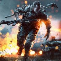 """Desenvolvedora de """"Battlefield"""" diz que """"Call of Duty"""" não é o principal rival da franquia"""