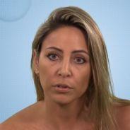 """Eliminação no """"BBB15"""": Francieli é a primeira eliminada do reality show com 58% dos votos!"""