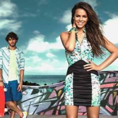 Bruna Marquezine, Marlon Teixeira, Justin Bieber e mais: se os famosos frequentassem a sua escola?