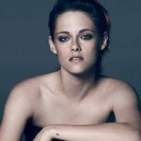 Kristen Stewart é a primeira americana indicada ao Cesar Awards em 30 anos. Arrasou!
