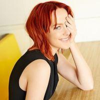 """De """"Jogos Vorazes"""": Jena Malone, a Johanna, confessa que teve medo de não ser bem recebida no set"""