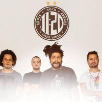 Conheça a banda Onze:20 e sua mistura de reggae com pop, rock e até pagode!