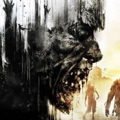 """Comparação de """"Dying Light"""": gráficos das versões PS4, Xbox One e PC"""