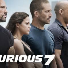 """De """"Velozes & Furiosos 7"""": Estrelado por Paul Walker, filme ganha novo vídeo no Super Bowl"""