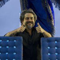 """De """"Império"""" a """"Alto Astral"""" no Carnaval: veja o que seus personagens favoritos seriam na Sapucaí!"""