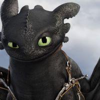 """Novo """"Como Treinar o Seu Dragão"""": Trama vai dar mais atenção a Banguela"""