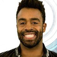 """Paredão """"BBB15"""": Com 63%, Douglas é o segundo eliminado da casa mais vigiada da Globo"""