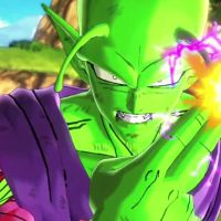 """Trailer de """"Dragon Ball Xenoverse"""": veja um pouco do modo história na visão de Piccolo"""