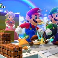 IT'S ME! Dublador do Mario será destaque em evento da Nintendo no Brasil