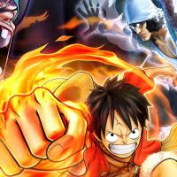 "Trailer de ""One Piece: Pirate Warriors 3"" traz enredo e ataques especiais do game"