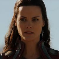 """Série """"Agents of SHIELD"""": na 2ª temporada, Jamie Alexander tem nova participação!"""