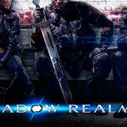 """RPG """"Shadow Realms"""" é cancelado BioWare para dar mais atenção à """"Star Wars"""""""
