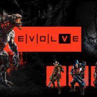 """Lançamento: Conheça """"Evolve"""", o jogo onde você pode ser o monstro ou o caçador"""