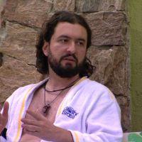 """Eliminação """"BBB15"""": Com 52%, Marco perde para Fernando e sai do reality show da Globo!"""