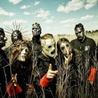 Rock in Rio confirma Slipknot como nova atração do festival, ao lado de Katy Perry e outros!