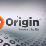 Carnaval dos Games: Loja virtual Origin, da EA Games, oferece super descontos durante a folia!