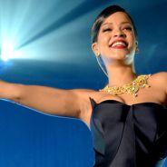 Parabéns, Rihanna! Comemore o aniversário da diva com os melhores clipes de sua carreira!