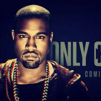 """Kanye West desenvolve videogame inspirado na música """"Only One"""", em homenagem à sua falecida mãe"""