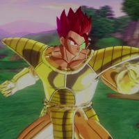 """Lançamento de """"Dragon Ball Xenoverse"""": novo DLC vai liberar trajes Golden e Silver Saiyan Armor"""