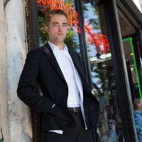 """Com Robert Pattinson, estreia de """"Mapa para as Estrelas"""" é adiada. Saiba mais!"""