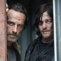 """Em """"The Walking Dead"""": Na 5ª temporada, sete novos personagens vão entrar na série!"""