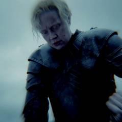 """De """"Game Of Thrones"""": 5ª temporada ganha novo preview e pôster de Tyrion com um dragão"""
