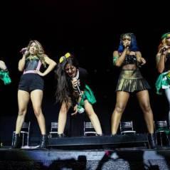 Fifth Harmony anuncia surpresa para os brasileiros e fãs comemoram nas redes sociais!