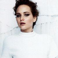 """De """"Jogos Vorazes"""": Jennifer Lawrence fala sobre relação com elenco do próximo filme"""