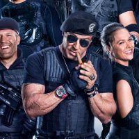 """Filme """"Os Mercenários"""", de Sylvester Stallone, vai se tornar uma série de TV na FOX!"""