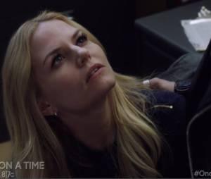 """Em """"Once Upon a Time"""", na 4ª temporada: o segredo atrás de Emma"""