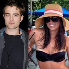 Para tudo! Robert Pattinson supera Kristen Stewart e teria nova namorada