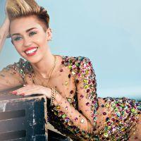 Miley Cyrus revela trecho de música nova no Instagram e deixa fãs enlouquecidos. Corre para ouvir!