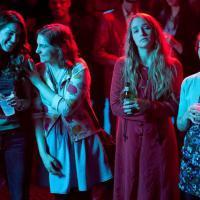 """""""Girls"""": HBO divulga o primeiro trailer da aguardada terceira temporada!"""