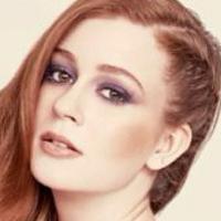 Marina Ruy Barbosa: vestidos, saltos e acessórios, confira o que a atriz tem no guarda-roupa