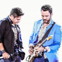 """Fã de Jorge e Mateus? Deezer libera novo CD da dupla """"Os Anjos Cantam""""! Confira"""