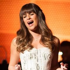"""Em """"Glee"""": Último episódio tem Mercedes, original de Rachel e cover de Katy Perry na voz de Tina!"""