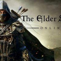 """É oficial: """"The Elder Scrolls Online"""" não precisa mais de assinatura para ser jogado"""