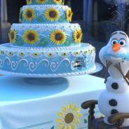"Ansioso pelo curta de ""Frozen""? O Purebreak já viu e te conta toda a história!"