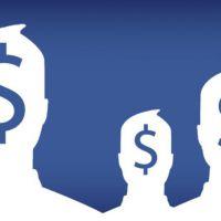 Facebook Messenger vai permitir que usuários mandem dinheiro para amigos com ajuda do aplicativo