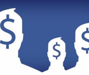 Facebook Messenger vai permitir que usuário mande dinheiro para amigos com ajuda do aplicativo